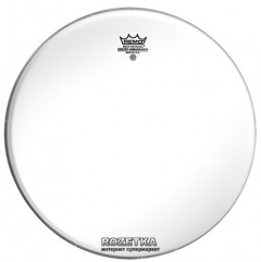 "Пластик Remo Ambassador Coated 14"" (BA-0114-00)"