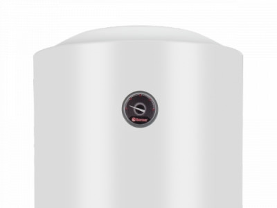 Бойлер THERMEX ESS 50 V Thermo