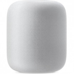 Smart колонка Apple HomePod White (MQHV2)