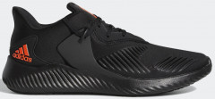 Кроссовки Adidas Alphabounce Rc 2 M G28828 39 (7UK) 25.5 см Cblack/Solred/Cblack (4061622991585)