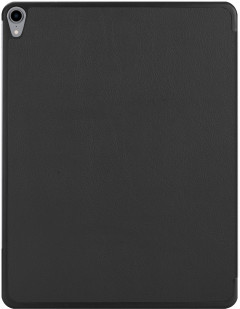 "Обложка Airon Premium для Apple iPad Pro 12.9"" Black (4822352781001)"