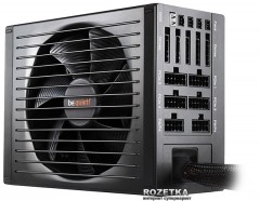 be quiet! Dark Power Pro 11 1000W (BN254)