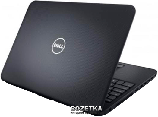 DELL 3537 LAPTOP DRIVERS FOR WINDOWS XP