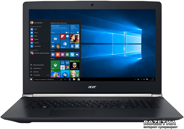 ACER EXTENSA 7120 TOUCHPAD WINDOWS 8 X64 DRIVER DOWNLOAD
