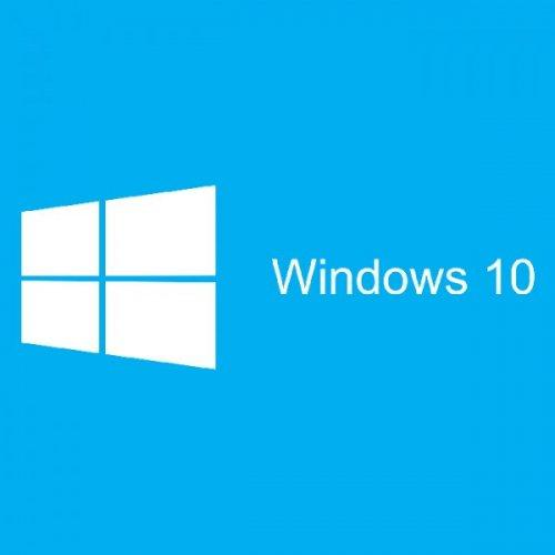 Buy Windows 10 Home - Microsoft Store en-CA
