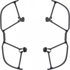 Защита для пропелеров DJI Mavic Air Part 14 Propeller Guard (CP.PT.00000200.01)