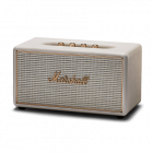 Акустическая система Marshall Louder Speaker Stanmore Multi-Room Wi-Fi Cream (4091907) - изображение 1