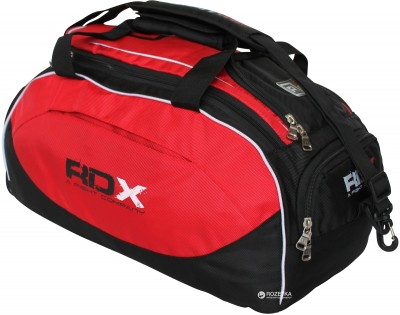 Сумка-рюкзак RDX Gear Bag (297_11902)