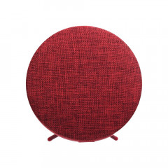 Bluetooth Speaker Remax RB-M9 Red (RB-M9)