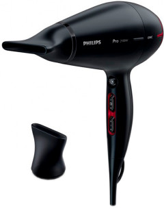 Фен PHILIPS Professional HPS910/00