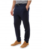 Брюки спортивные Nautica Knit Pants Rib Cuff Navy, XL (52) (10429511) - изображение 2
