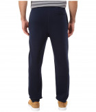 Брюки спортивные Nautica Knit Pants Rib Cuff Navy, XL (52) (10429511) - изображение 3