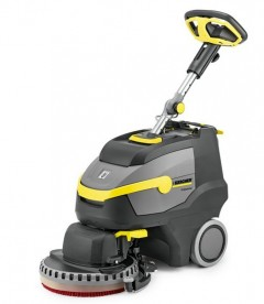 Поломойка KARCHER BD 38/12 C Bp Pack (1.783-430.0)