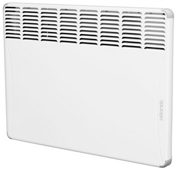 Конвектор ATLANTIC F17 Essential (CMG BL-Meca/M) 1500W