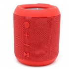 Bluetooth акустика Remax RB-M21 Red Оriginal - изображение 1