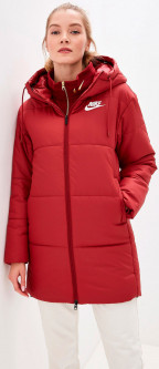 Куртка Nike W Nsw Syn Fill Parka Hd CJ7580-677 S (193148198125)