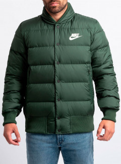 Пуховик Nike M Nsw Dwn Fill Bombr 928819-370 XL (193147789492)