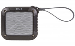 Колонка Pixus Scout mini Black