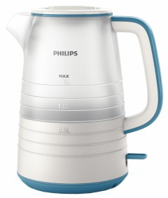 Электрочайник PHILIPS Daily Collection HD9334/11
