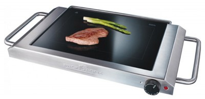 Гриль PROFI COOK PC-TG 1017