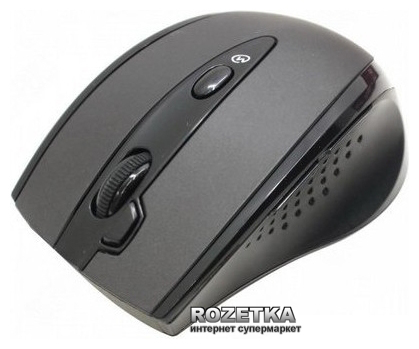 A4Tech G10-770HL Mouse Windows Vista 64-BIT