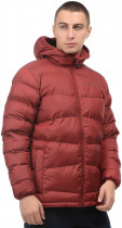 Куртка Columbia Fivemile Butte Hooded Jacket 1864201-664 L (0192660128115) - изображение 3