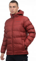 Куртка Columbia Fivemile Butte Hooded Jacket 1864201-664 L (0192660128115) - изображение 4