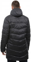 Пуховик Merrell Men's Down Jacket 101146-Z4 46 (2991024435986) - изображение 3