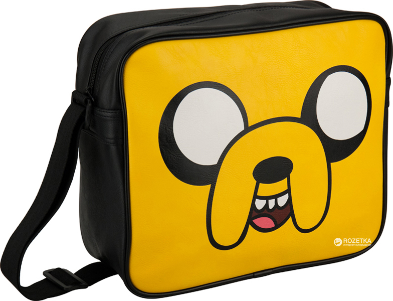 Сумка Kite 569 Adventure Time (AT16-569) df215ebefac3a
