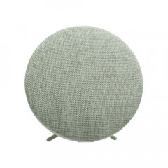 Bluetooth Speaker Remax RB-M9 Green (RB-M9)