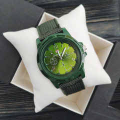 Gemius Army Green (1123-0003)