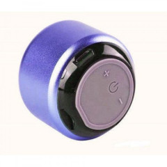 Портативная Bluetooth колонка Pairable Wireless Speaker 5088