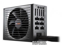 be quiet! Dark Power Pro 11 750W (BN252)