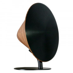 Портативная Bluetooth колонка Speaker Remax RB-M23 Black
