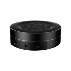 Портативная Bluetooth колонка Speaker Remax RB-M13 Black
