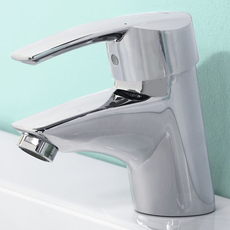 Grohe start interesting grohe tub and shower with grohe - Grohe start loop ...