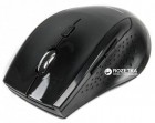 Мышь Maxxter Mr-311 Wireless Black - изображение 3