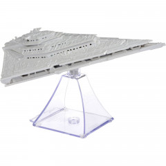Колонки Ekids iHome Disney Star Wars. Star Destroyer (LI-B33.UFMV7) LI-B33.UFMV7