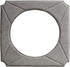 Салфетка ECOVACS Cleaning Pads for Winbot W950 (W-S082) W-S082