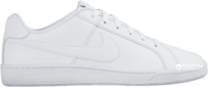 Кеды Nike Court Royale 749747-111 44.5 (12) 30 см (885176450572)