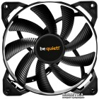 Кулер be quiet! Pure Wings 2 PWM 120mm (BL039) - изображение 2