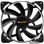 Кулер be quiet! Pure Wings 2 PWM 140mm (BL040) - изображение 3