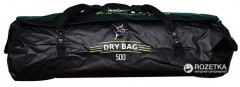 Сумка Marlin Dry Bag 500 (11186)