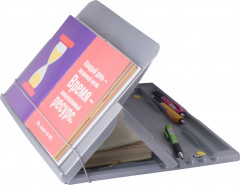 Подставка-кейс Leggicomodo Porta Book Note (lg.16001)