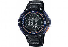 Часы Casio Original SGW-100-2BER