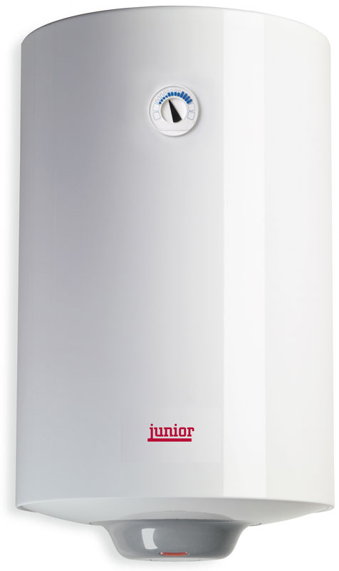 Бойлер ARISTON JUNIOR NTS 50
