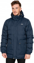 Куртка Trespass MAJKCAN20008 L Navy (5045274664379) - изображение 1