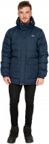 Куртка Trespass MAJKCAN20008 L Navy (5045274664379) - изображение 2