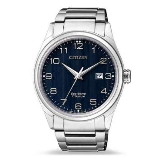 Часы Citizen BM7360-82M