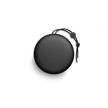 Bang & Olufsen Beoplay A1 Black (2978-26)